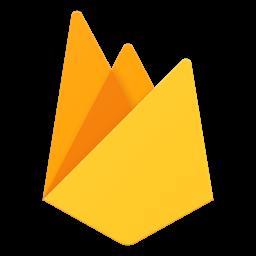 Ionic 3 Firebase Starter