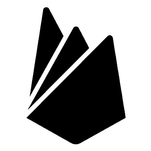 Ionic 5 Firebase Starter