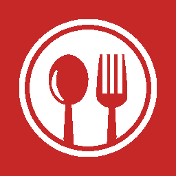 Ionic Food Ordering / Delivery Theme Ionic 4