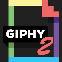 Giphy 2