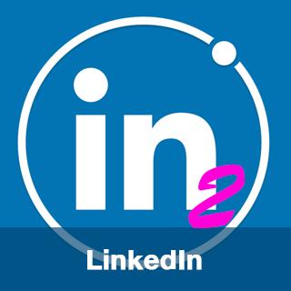 Linkedin UI 2