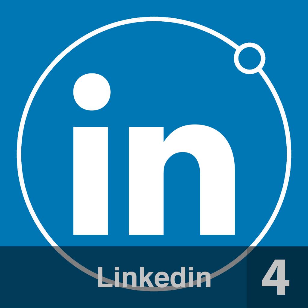 Linkedin UI 4