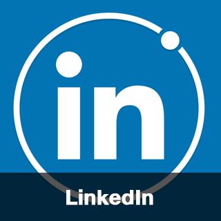 Linkedin UI