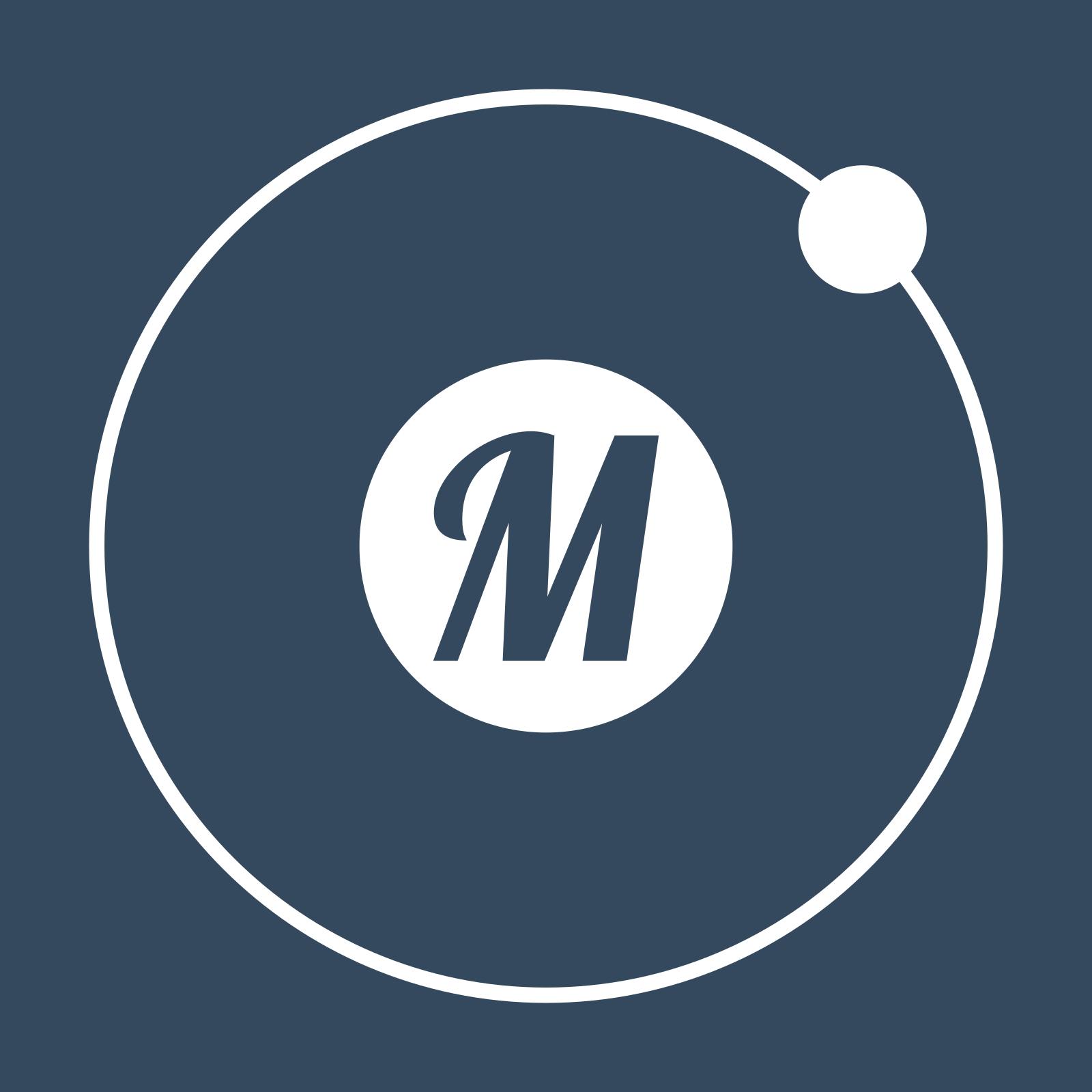 Ionic Marketcloud Starter