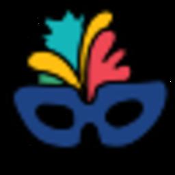 Ionic Masker App