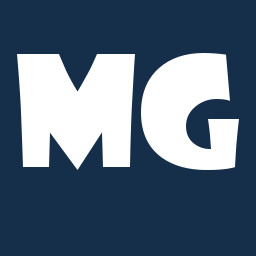 MobiGap - Ionic Material Phonegap Build Ready