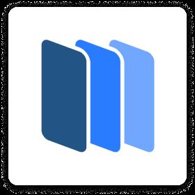 Ionic Multipurpose UI Theme App Starter