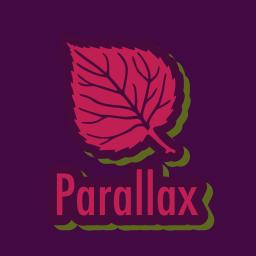 Ionic Parallax Profile