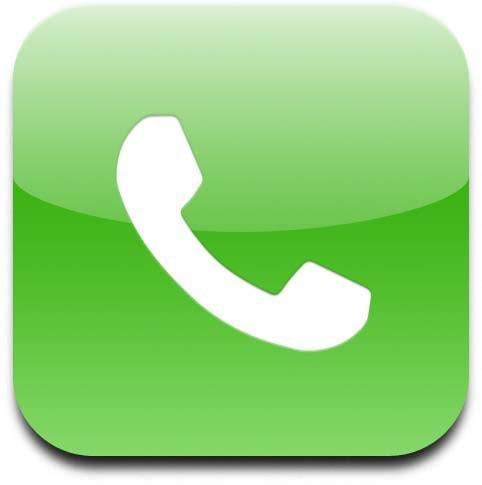 Ionic Phone Number Validator