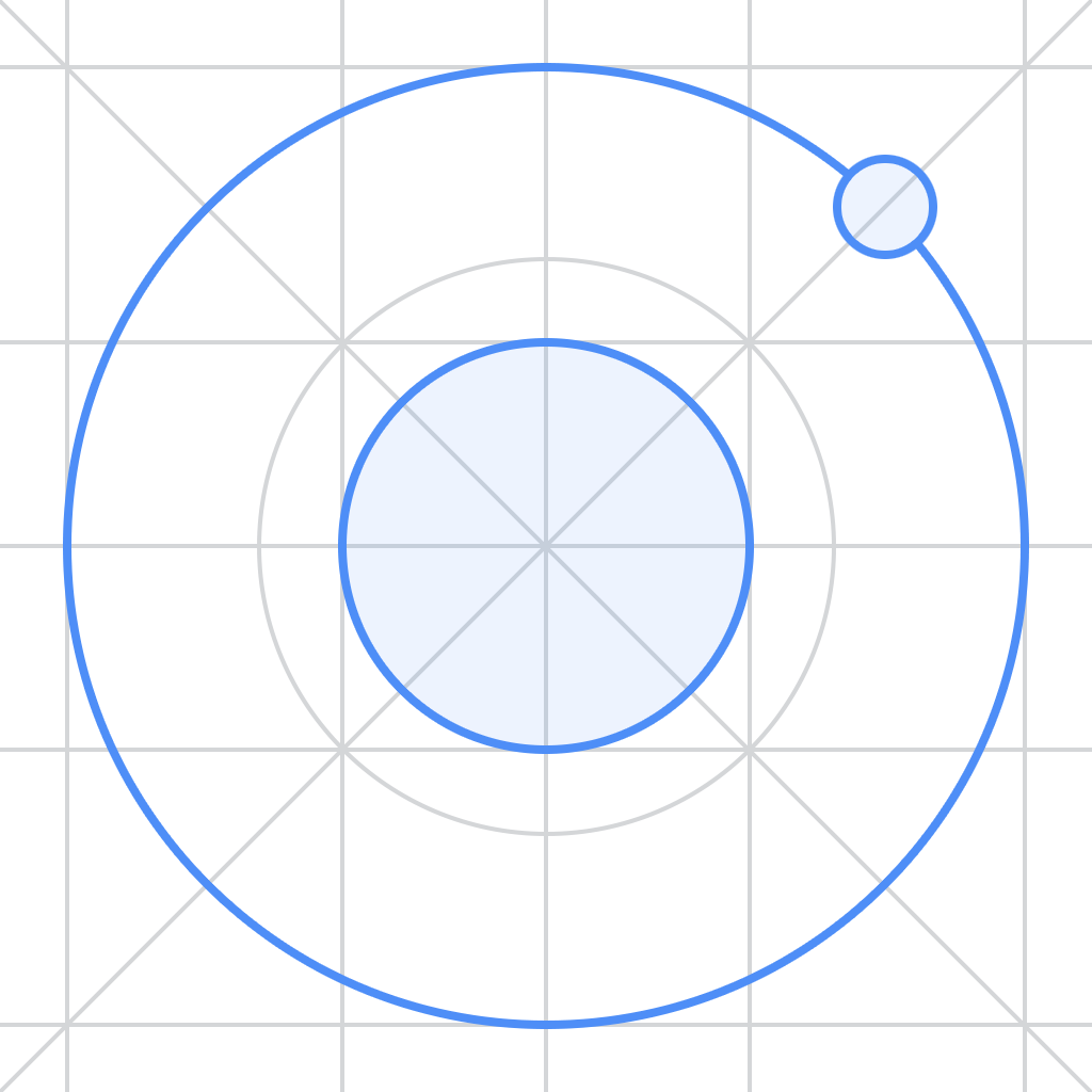 Ionic POS App