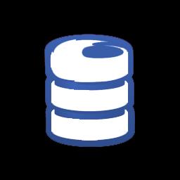ionic-react 5 Firebase Database