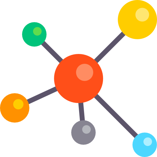 Ionic-Sidebar-FB-Login-PHP-MySQL-DB-AdMob