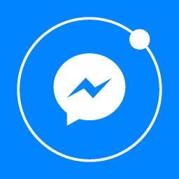 Ionic Starter Messenger - Firebase Integrate