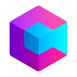 Ionic Super App