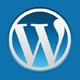 Ionic WordPress Post App