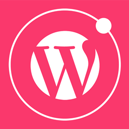 Ionic Wordpress RESTAPI wpIonicApp V1.0 - News  Magazine  Blogs