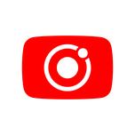 Ionic-YouTube
