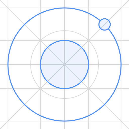 ionic-loggly-app