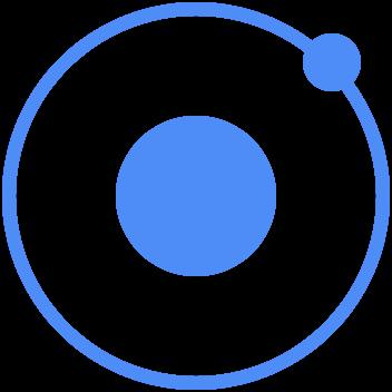 Ionic Framework App - Ionic 3  Angular 4  i18n Full App