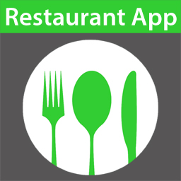 Ionic2-restaurant-app - Ionic Marketplace