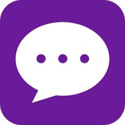 Ionic 4 Chat App Using Firebase