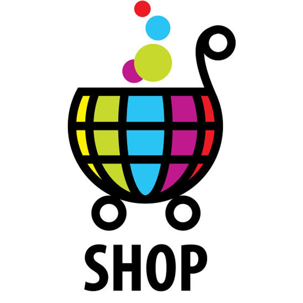 Ionic5 Clothes Commerce Shop App