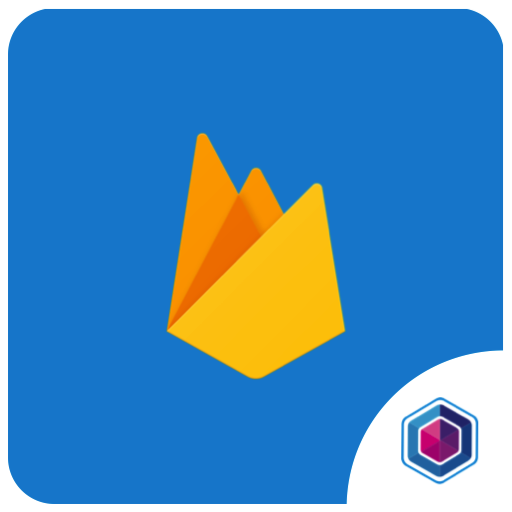MakerBlock - ionicFire v2