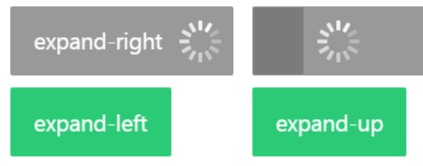 IonicFramework loading Button