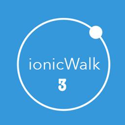 ionicWalk 3