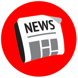 IonNews - News  Magazine App Mobile Template UI Ionic5  Capacitor