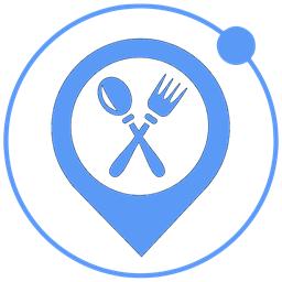 ionRestaurant