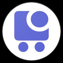 IonShop 3.0