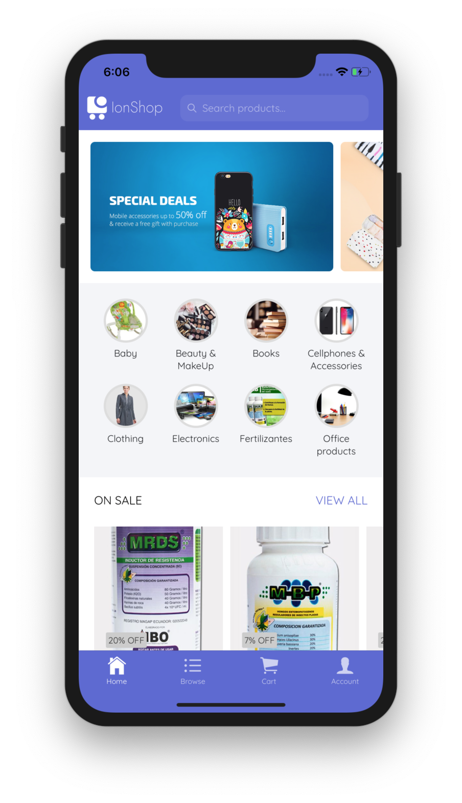 Ionshop-2-ionic-4-starter-template-for-e-commerce-based-apps