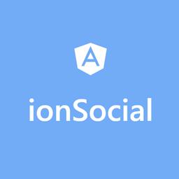 ionSocial