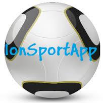 ionSportNewsApp