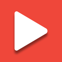 ionTube Video Channel App - Youtube API V3