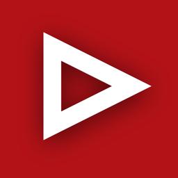 IonTube - Youtubers Youtube Channel Ionic 3 App