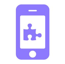 JED Starter App