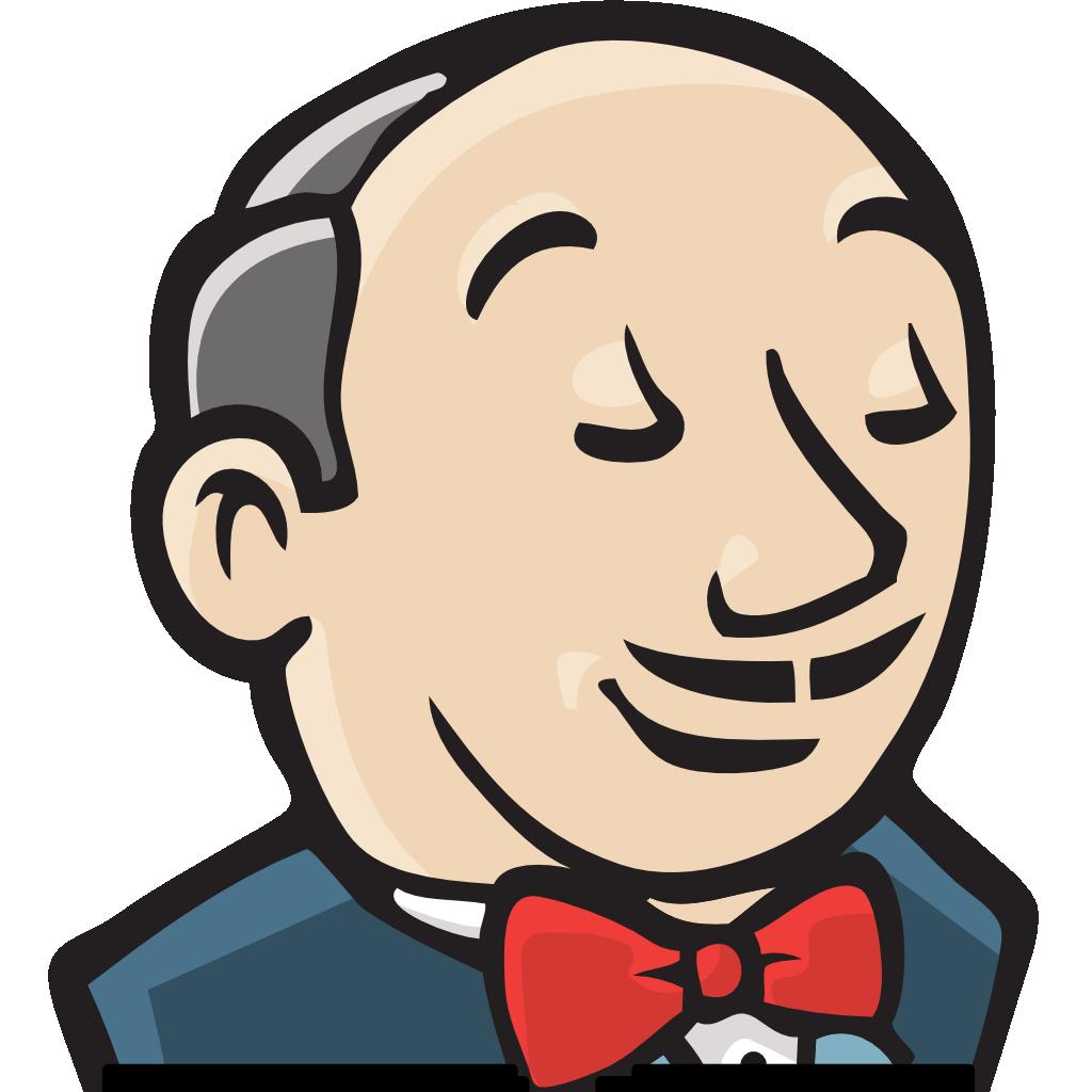 Jenkins Client
