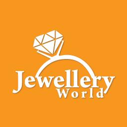 Jewellery World