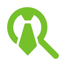Job classifieds Android App  Job classifieds iOS App Template  Jobber HTMLCSS IONIC 3