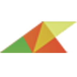 Kick-start The On-demand Plumber App Development Now!