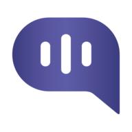 Kommunicate : Human  Bot Hybrid Chat Plugin for Ionic