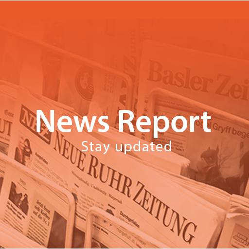 Last Report