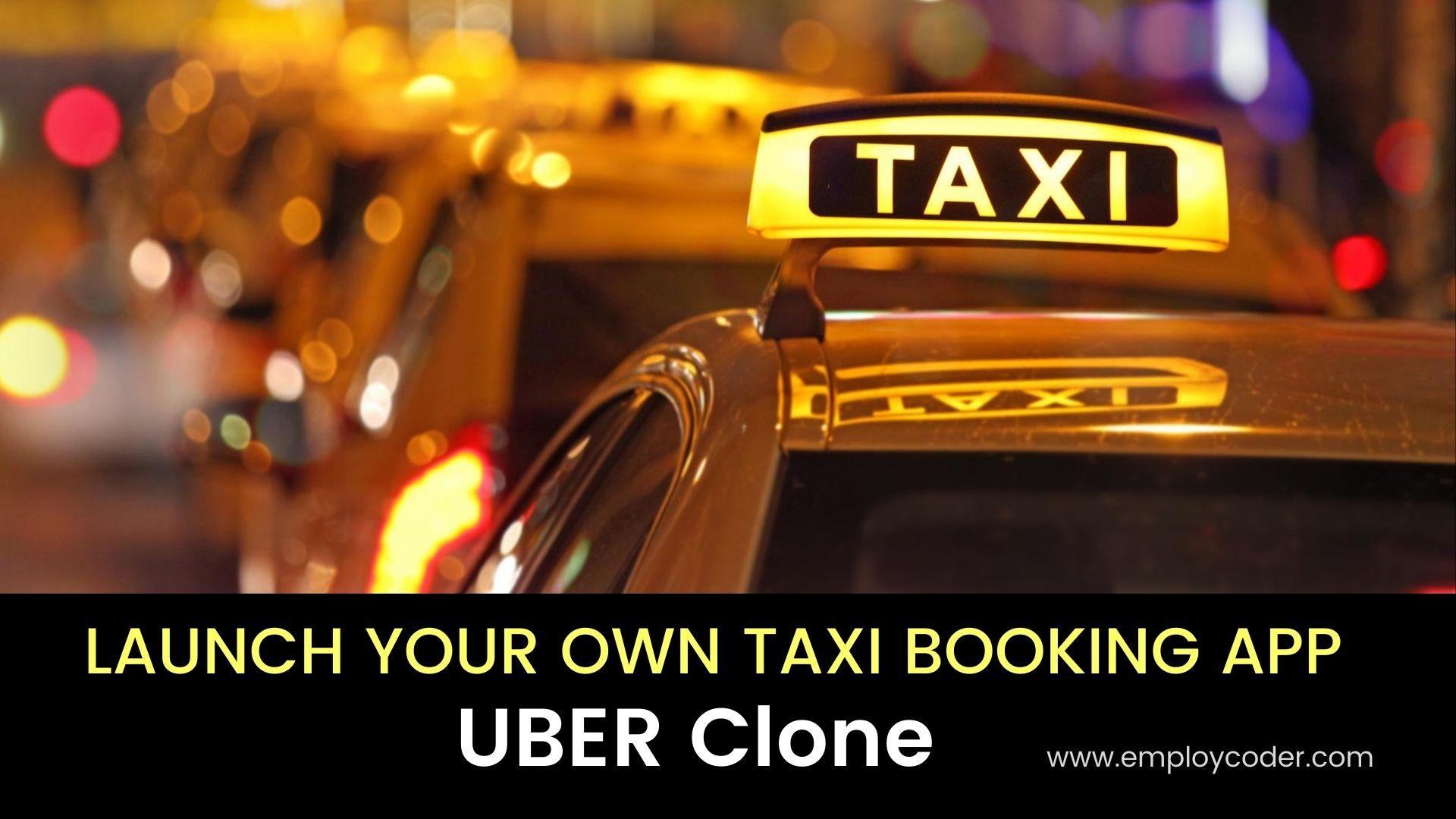 uber-clone-app-development