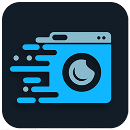 Laundry Android App  Laundry iOS App Template  Quickwash HTMLCSS files IONIC 3
