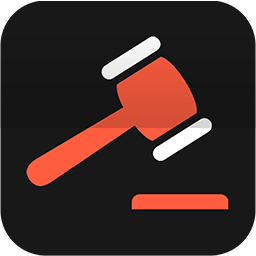 Multiple use   Law Android App  Law iOS App Template  HTML  Css IONIC 3  LawApp