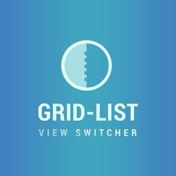 Layout Switcher