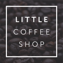 Little Coffee Shop