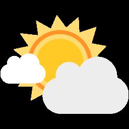 loc-weather
